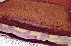 Tort fin cu fructe. ucate,vorbe si arome,un blog despre mancare si nu numai. Hraneste trupul,hraneste mintea dar hraneste si sufletul. Desserts, Blog, Tailgate Desserts, Deserts, Postres, Blogging, Dessert, Plated Desserts