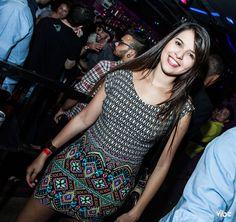 » Republika – NY Lounge 24.10.2014