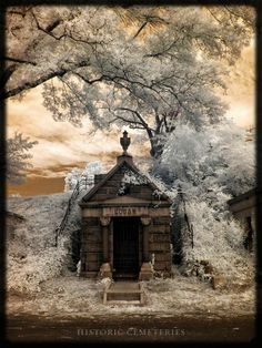 hollywood cemetery richmond va | Hollywood Cemetery in Richmond, VA | Richmond!