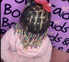 Cute Little Girl Hairstyles, Cute Little Girls, Captain Hat, Braids, Dreadlocks, Lifestyle, Hair Styles, Beauty, Hats