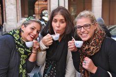 Eurochocolate Festival Perugia | Florenceforfun