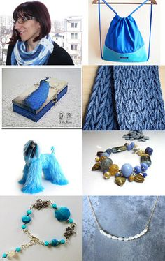 Gifts for you by Gabbie on Etsy--Pinned with TreasuryPin.com