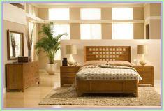 Master Bedroom Furniture light wood-#Master #Bedroom #Furniture #light #wood Please Click Link To Find More Reference,,, ENJOY!!