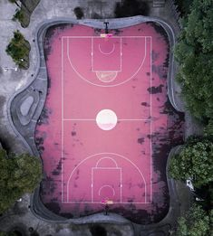 "1,624 Likes, 3 Comments - HYPE Courts (@hypecourts) on Instagram: ""#hypecourts: Just do it Photo: @brianch82"""
