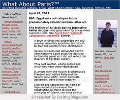 What About Paris? - Click to visit blog:  http://1.33x.us/skMXoI