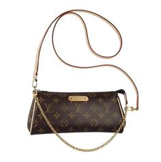www.cheapdesignerhub com  2013 latest LV handbags online outlet, discount HERMES bags online collection, fast delivery cheap LOUIS VUITTON handbags