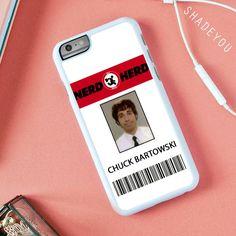 Chuck Bartowski -... shop on http://www.shadeyou.com/products/chuck-bartowski-buy-more-logo-iphone-7-case-iphone-6-6s-plus-iphone-5-5s-se-google-pixel-xl-pro-htc-m10-samsung-galaxy-s8-s7-s6-edge-cases?utm_campaign=social_autopilot&utm_source=pin&utm_medium=pin   #samsungcases #iphone7case #phonecase