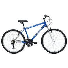 Mantis Men's Raptor MTB Hardtail Bicycle, 17-Inch/Medium, Blue Mantis http://www.amazon.com/dp/B00O6008V6/ref=cm_sw_r_pi_dp_dhU5ub0X34FNQ