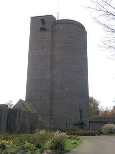 Laren Watertoren 8454 - Lijst van watertorens in Nederland - Wikipedia