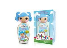 Mittens Fluff `n` Stuff Lalaloopsy for women Pictures