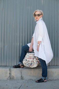 Eu adoro! Vocês Gostaram ?   Quer completar seu look. Veja essa seleção de peças!  http://imaginariodamulher.com.br/morena-rosa-roupas-femininas/