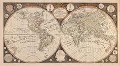World_Map_1799.jpg (3456×1931)