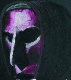 Ernesto Concas: L'intimità rituale della maschera fatta vita!   Cagliari Art Magazine