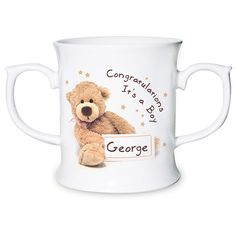 Ideal for commemmorating a special occasion like a birth, Christening, 1st Birthday and 1st Christmas.  Many designs available