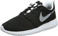 Schuhe & Handtaschen, Schuhe, Herren, Sneaker & Sportschuhe, Sneaker Nike Roshe, Roshe One, Nike Free, Sneakers Nike, Running, Black And White, Shoes, Link, Fashion