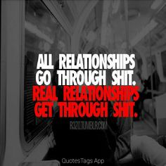 Sayings Work Relationships Couples Boy Girl Boyfriend Girlfriend Quote - Lyric Quotes, True Quotes, Words Quotes, Sayings, Qoutes, Meaningful Quotes, Inspirational Quotes, Boyfriend Girlfriend Quotes, Work Relationships