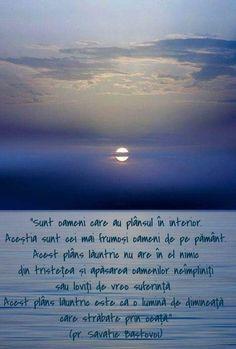 Romania, Celestial, Sunset, Outdoor, Outdoors, Sunsets, Outdoor Games, The Great Outdoors, The Sunset
