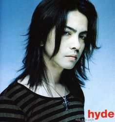 HYDE...no matter how old, he is still sexy =]