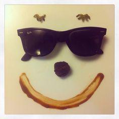 FELICIDAD  #chocolate #brownies #felicidad #foodporn #fudge