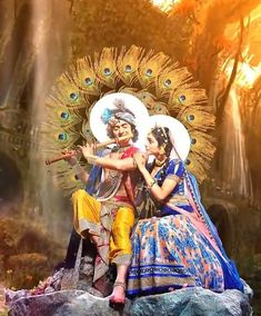 Trending Janmashtami Images, photos and Wallpaper Lord Krishna Images, Radha Krishna Pictures, Krishna Photos, Radha Krishna Songs, Radha Krishna Holi, Radhe Krishna Wallpapers, Lord Krishna Wallpapers, Krishna Drawing, Krishna Painting