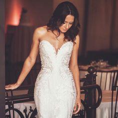 Real Weddings, Gowns, Bridal, Elegant, Wedding Dresses, Private Label, Instagram Posts, Dress Ideas, Wedding Ideas