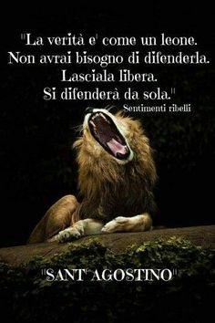 Poetry Quotes, Words Quotes, Cogito Ergo Sum, Italian Quotes, Life Rules, Daily Motivation, Life Lessons, Quotes To Live By, Bible Verses