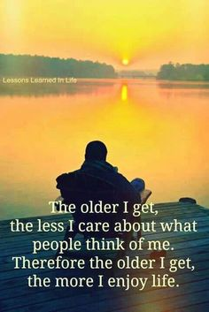 +++Visit www.quotesarelife.com to see more life quotes