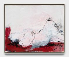 Mother, 2017 by Tracey Emin © Tracey Emin. All rights reserved, DACS/Artimage Photo: Prudence Cuming Associates Ltd Tracey Emin Art, Painting Inspiration, Art Inspo, Painting Courses, English Artists, Sad Art, Feminist Art, Famous Art, Figurative Art