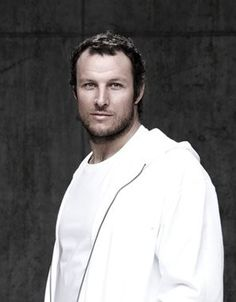 Aksel Lund Svindal - still crushing. Head Skis, Natural Number, Lund, Good Looking Men, Male Beauty, Bearded Men, Storyboard, Sexy Men, Skiing