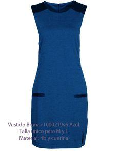 Vestidos Casuales por encargo alquiboutique@gmail.com