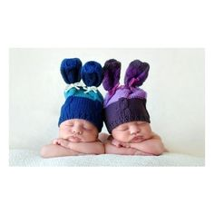 Bookmarks #800555 in album: CHILDREN - Picture For Me ❤ liked on Polyvore featuring baby, kids, people and twins