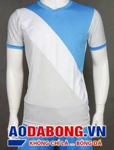 ao-khong-logo-samba-xanh-ngoc