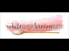 White Sugar,      Brown Sugar: Dear Sugar:  If You Adopt Transracially...