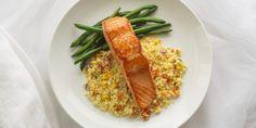28 Delicious Salmon Recipes