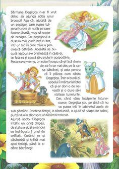 52 povesti My Memory, Romania, David, Memories, Children, Fictional Characters, 1st Grades, Memoirs, Young Children