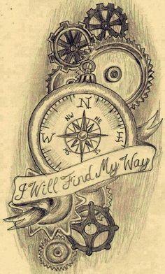 I like this quote - diy tattoo project Chicanas Tattoo, Tattoo Quotes, Grey Tattoo, Navy Tattoos, Armband Tattoo, Samoan Tattoo, Polynesian Tattoos, Forearm Tattoos, Body Art Tattoos