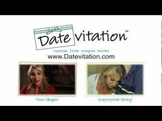 Toilet Seat Lid | Datevitation.com Ad (Sh*t List, Ep. 8)