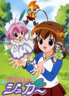 Chicchana Yukitsukai Sugar Episode 04 VOSTFR Animes-Mangas-DDL    https://animes-mangas-ddl.net/chicchana-yukitsukai-sugar-episode-04-vostfr/
