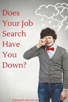 Tired, discouraged, feeling like you'll never find a job?  Here's tips for turning your job search around! TIP ONE - come to our Job Club!!!!