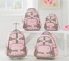 11 Best Backpacks For Fifth Grade Images Backpacks
