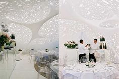Google Image Result for http://cdn.cubeme.com/blog/wp-content/uploads/2009/01/moet-chandon-marquee-ptw-architects2.jpg