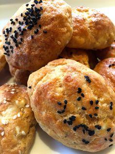 IMG_6912 Salty Tart, Tart Shells, Bread Cake, Breakfast Snacks, Desert Recipes, Food Styling, Deserts, Muffin, Brunch