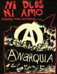 against all authority - anarchy Rage, Rock And Roll, The Past, Darth Vader, Punk, Author, Lettering, History, Fictional Characters