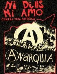 frases anarquistas - Buscar con Google
