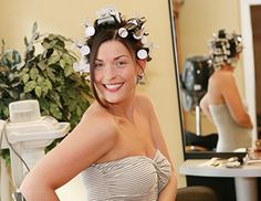 All about Lucy Mooney, photographer, innovator, facilitator. London College Of Fashion, Innovation, Wedding Photography, Weddings, Studio, Color, Women, Wedding Shot, Colour