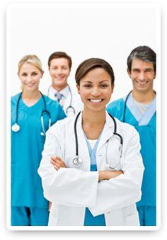 25 Best nursing agencies images | Nursing agencies ...