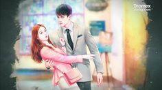 Resultado de imagem para one percent of something gif Cute Couple Art, Anime Love Couple, Sweet Couple, Anime Love Triangle, Anime Couples, Cute Couples, Something About 1, Anime Love Story, Korean Illustration