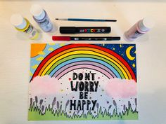 Stay Strong, Stay Safe, Brave, Lettering, Happy, Staying Strong, Drawing Letters, Ser Feliz, Brush Lettering