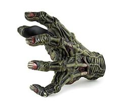 Shop GuitarGrip Toxic Zombie Hand Guitar Hanger at Best Buy. Find low everyday prices and buy online for delivery or in-store pick-up. Guitar Tips, Guitar Lessons, I Zombie, Detroit Usa, Fun Icebreakers, Dry Brush Technique, Guitar Hanger, Guitar Accessories, Hand Shapes