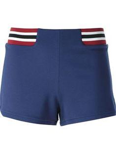 Shorts Love Moschino